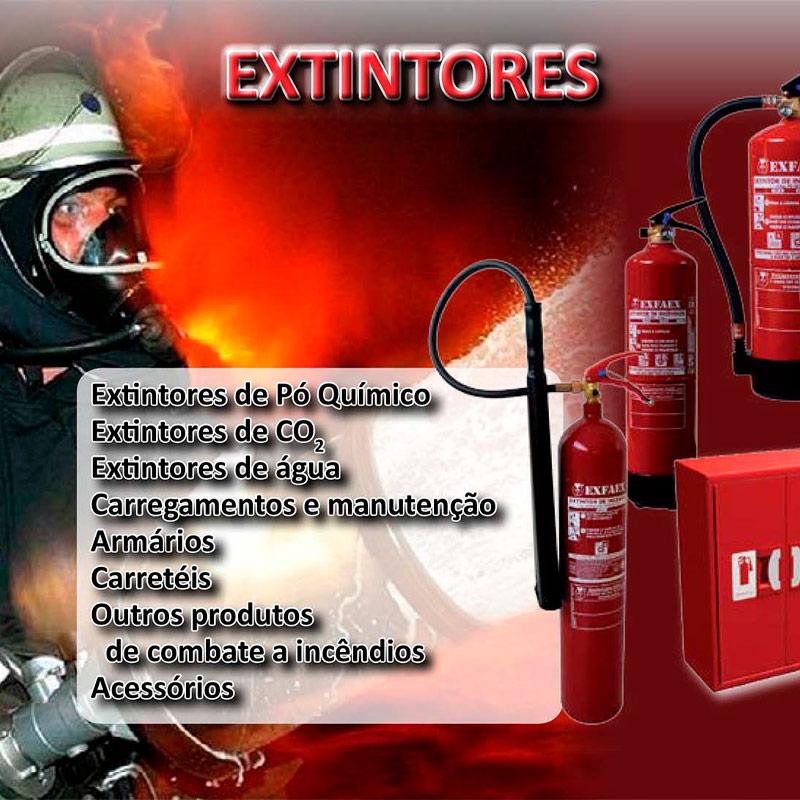 CAIXA DE AREIA 100L COM TAMPA - Baldes - Proteção